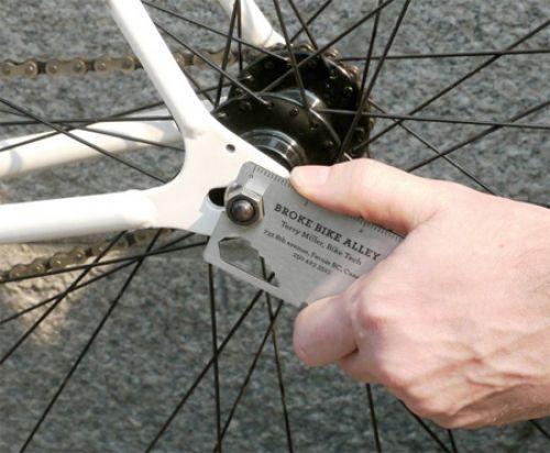 wizytowka-klucz-do-roweru.jpg