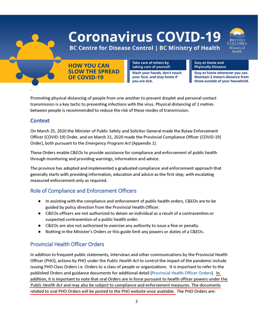 compliance_and_enforcement_guidance_march_31_2020_page_02.png
