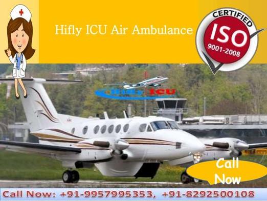Hifly ICU.jpg