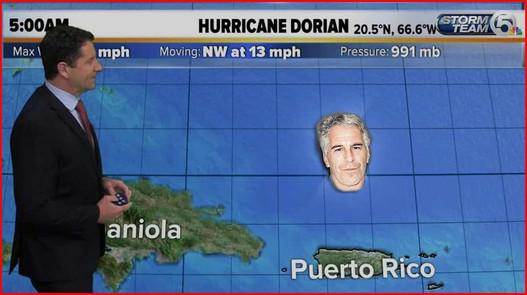 Hurricane Dorian - Epstein.jpg