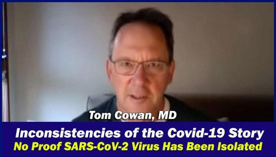 tomcowantheinconsistenciesofthecoronavirusstory.jpg