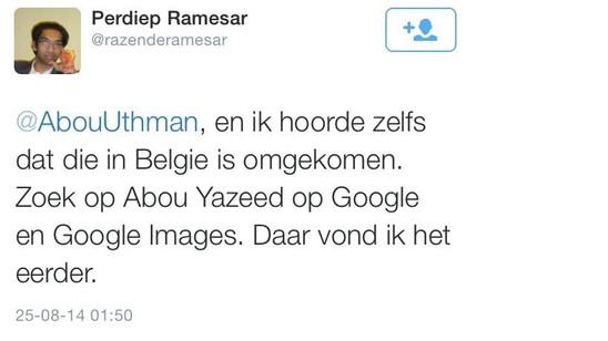 google_small.jpg