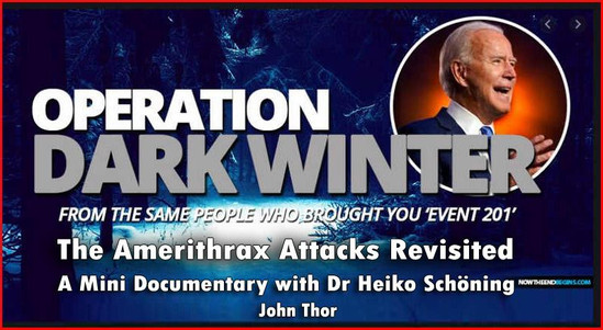 darkwintertheamerithraxattacksrevisitedwithdrheikoschoning.jpg