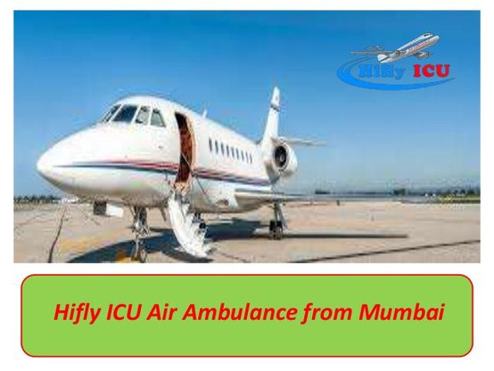 best-icu-medical-relief-transfer-by-hifly-icu-air-ambulance-from-mumbai-to-delhi-3-638