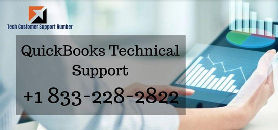 QuickBooks Technical Support (1).jpg