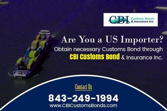The import market is relatively larger for the United States that is home to a population of about 330 million people. As per the Bureau of Economic Analysis, the country imports around $2.88 trillion or almost 16.5% of its GDP.