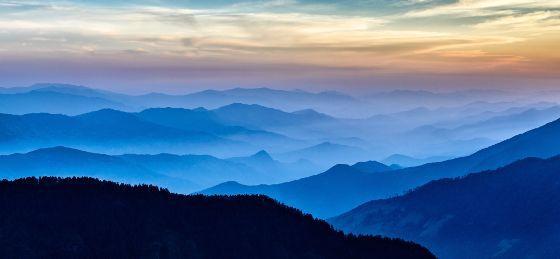 Nepal ciekawostki