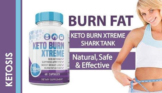 keto_burn_xtreme_benefits.jpg