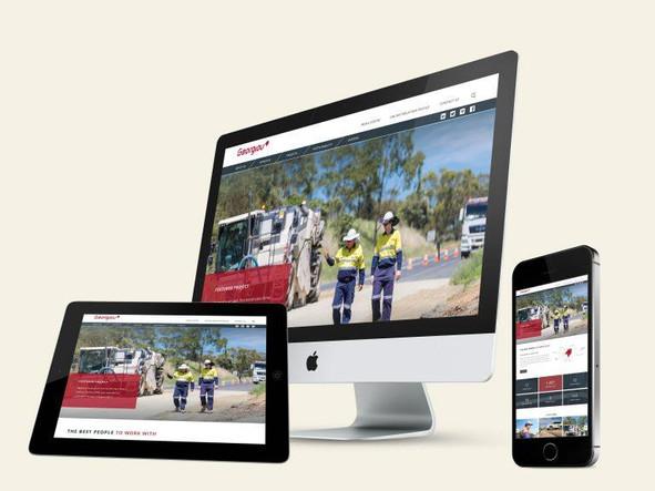 Georgiou-website-design-development2-768x576