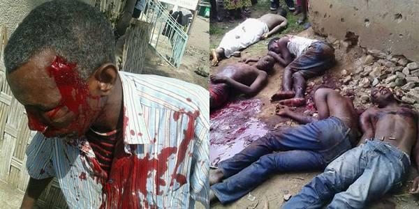 ofiary-etiopia-1.jpg