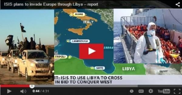 ISIS-Plans-to-Invade-Europe2