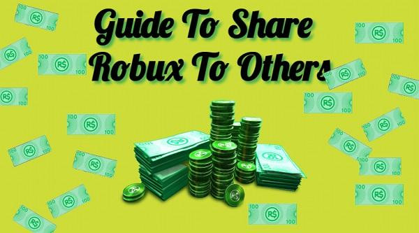 robux-to-usd-converter