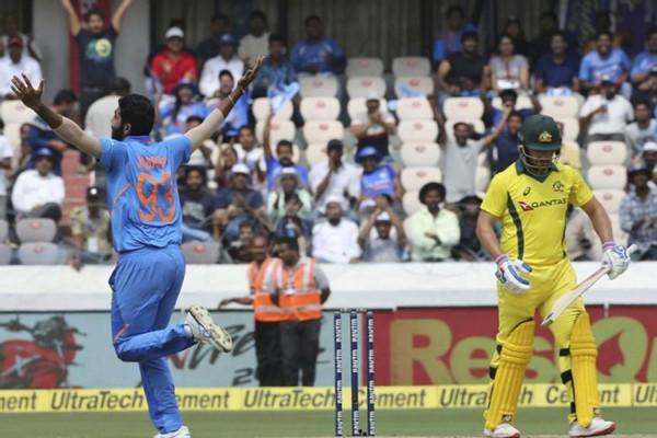 watch live cricket 2020 match