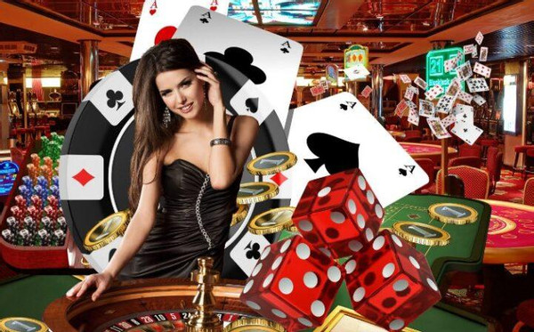 casino malaysia online