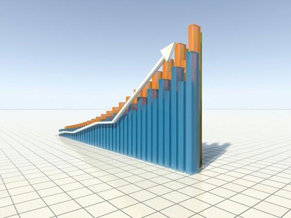 Wzrost sprzedaży bezpośredniej na świecie/fot.Tomasz Nawrot.