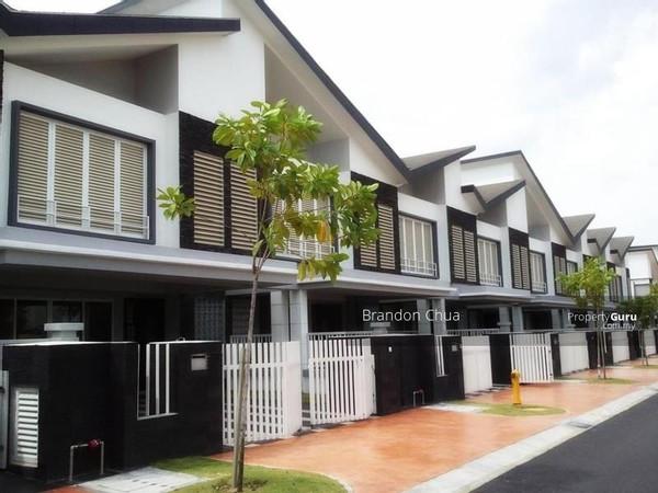 developer in malaysia