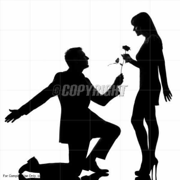 Jak rozkochać w sobie dziewczynę