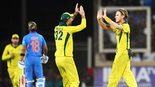 watch live cricket 2020 matches