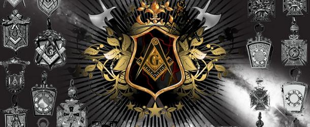 Documentary-video-What-is-freemason-symbol-610x250