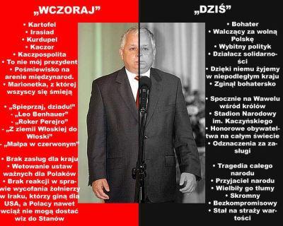 kaczynski-lech-3