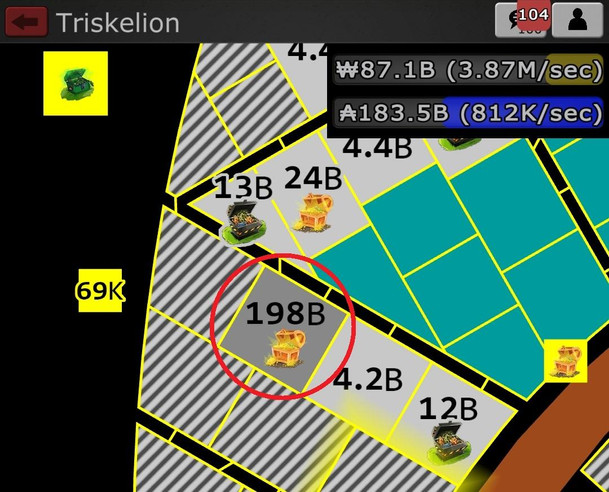 screenshot_20210504113251.jpg