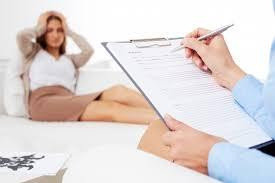 Image result for Online Depression Counselling image