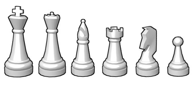 Grafika:Chess_pieces.png