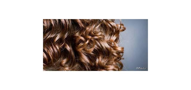 Lśniące i piękne włosy - poradnik