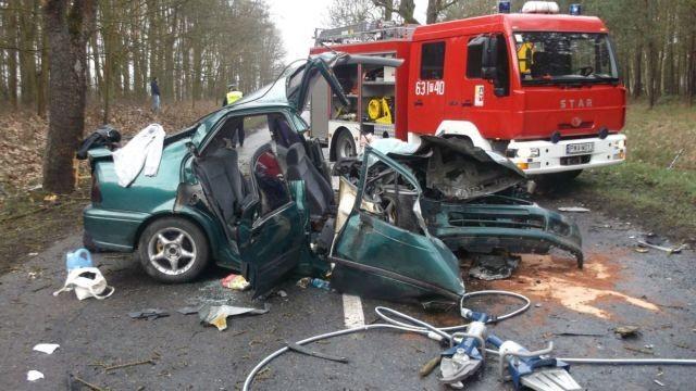 wypadek-samochodowy-pod-wplywem-alkoholu-artykul