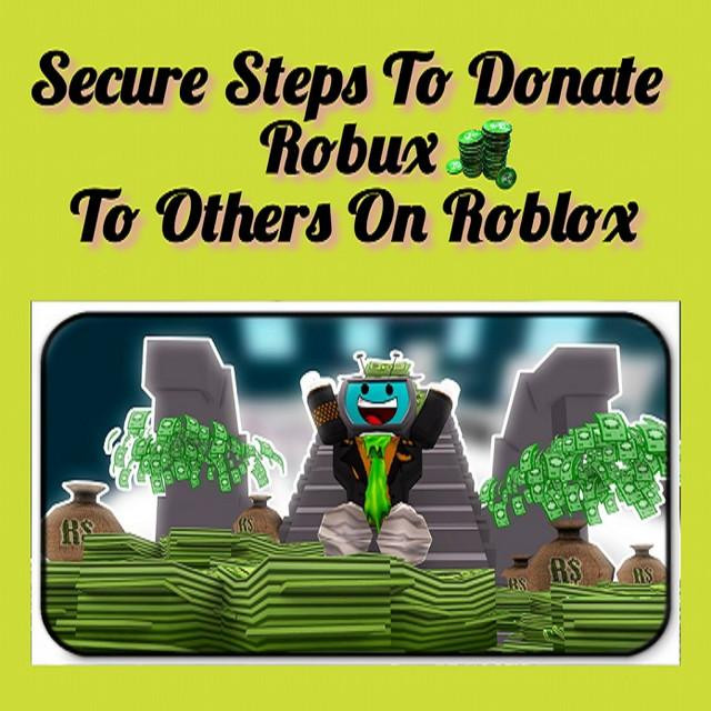 robux-to-dollar-converter