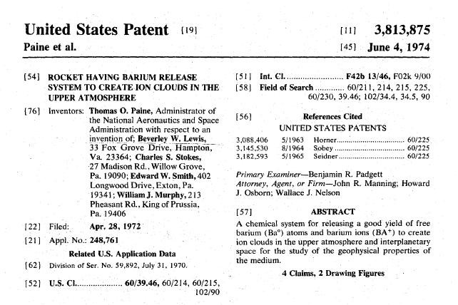 chemtrail patent002 (1)