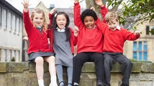 Image result for first day at school