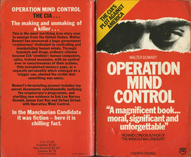 Operation Mind Control Book - Walter Bowart-sm.jpg