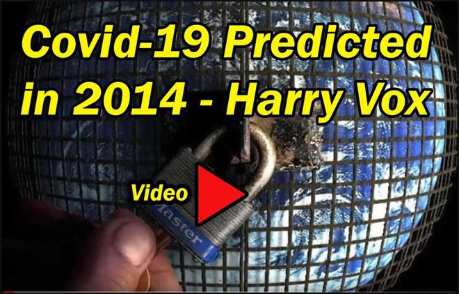 covid19predictedin2014harryvoxsm.jpg
