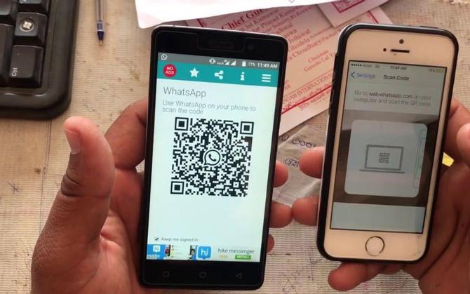 Whatsapp Kırma Programı Nasıl Kullanılır