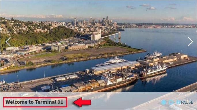 Seattle Terminal 91 (911).jpg