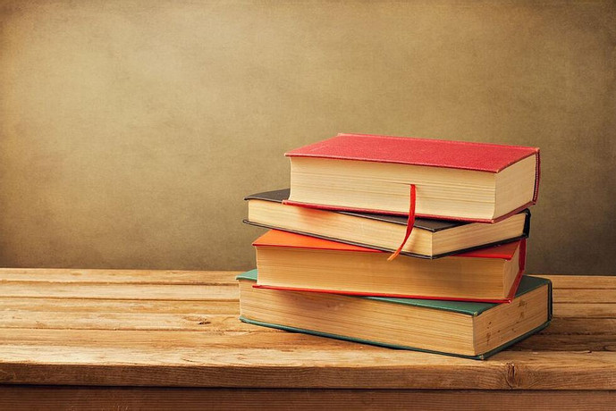 Best copywriting books: 20 titles to help anyone become a better writer