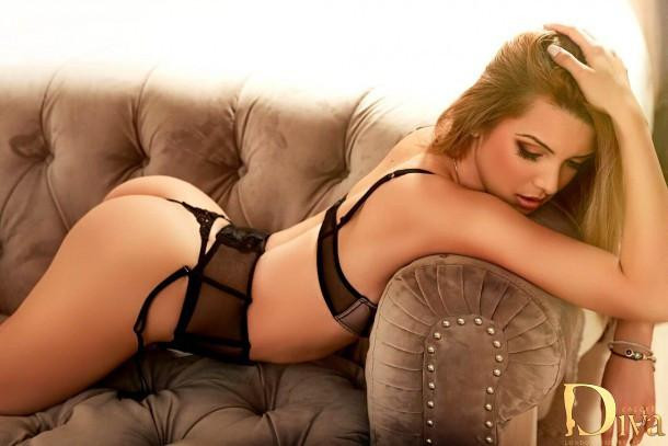 Call Girls Services in Connaught Place