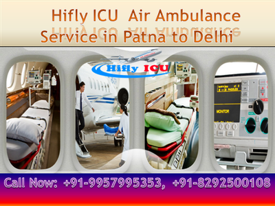 air-ambulance-in-patna-to-delhi