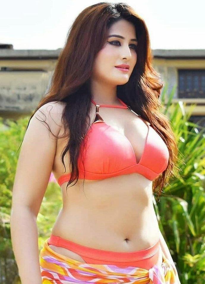Manali call girl