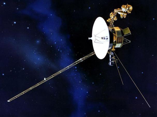 Voyager-2.jpg