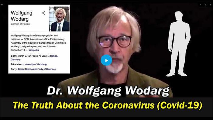 wolfgangwodargtruthaboutthecoronavirus.jpg