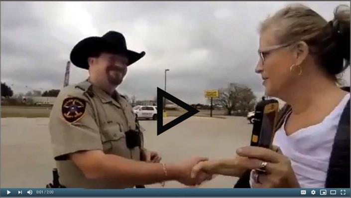 Deputy Travis and Conspiracy Granny Sutherland Springs-vid.jpg