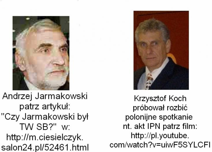 jarmakowski i koch