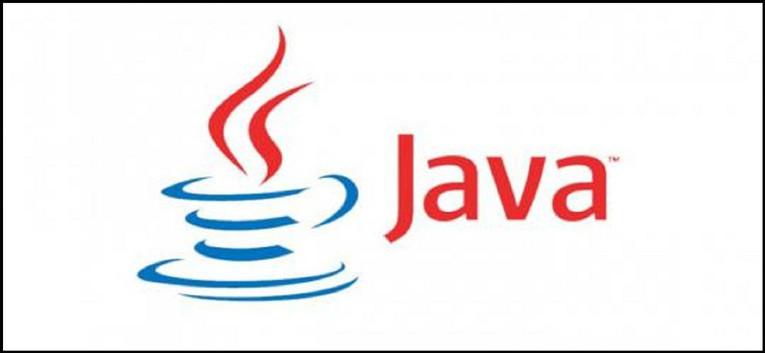 java-logo - Web Development & Technology Resources