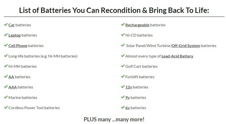 Recharge-and-Recondition-Car-Batteries