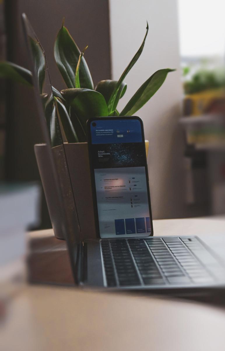 Mobile App Development: A key for Business Growth - JustPaste.it