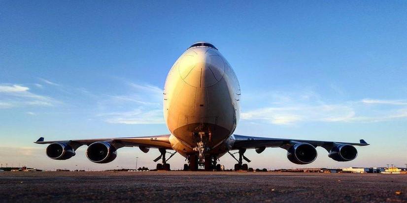 Cheap Flights , Cheap Tickets Flights , Airfare Deals