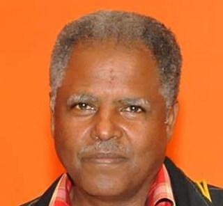 Andargachew Tsege Kidnapped By Dr Tedros Adhanom Ghebreyesus