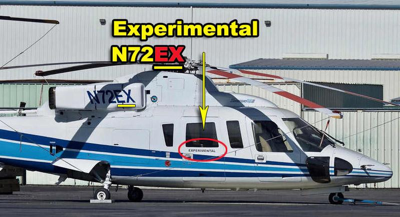 kobebryantn72exhelicopterexperimental.jpg